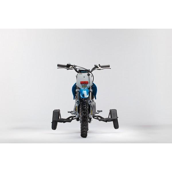 kit stabilisateur ycf 50a 50e planet pocket topaz motorcycles valence. Black Bedroom Furniture Sets. Home Design Ideas
