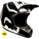 CASQUE FOX RACING 2015