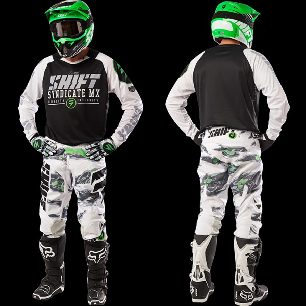 tenue shift strike camo noir 2016 planet pocket topaz motorcycles valence. Black Bedroom Furniture Sets. Home Design Ideas