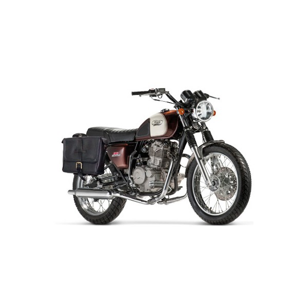sacoches lat rales mash five hundred planet pocket topaz motorcycles valence. Black Bedroom Furniture Sets. Home Design Ideas