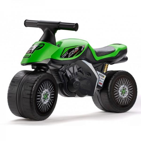 draisienne moto 402 kx bud racing enfant 1 3 ans planet pocket topaz motorcycles valence. Black Bedroom Furniture Sets. Home Design Ideas