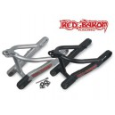 PATIN BRAS OSCILLANT RED BARON - CRF50